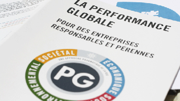 Performances globales